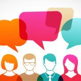 10-tips-voor-een-professioneel-gesprek